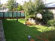 Fabuloso Jardín